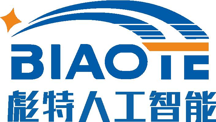 上海彪特人工智能科技有限公司
